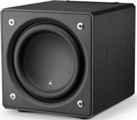 JL Audio E112-ASH