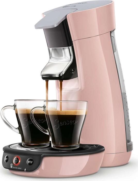 Philips HD6563/30 Viva Café
