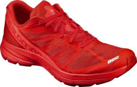 Salomon S-Lab Sonic 2 racing red/racing red/white (391756)