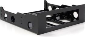 """StarTech 5.25"""" on 3.5"""" mounting frame (BRACKETFDBK)"""