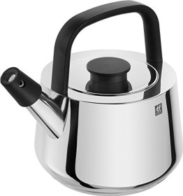 Zwilling Plus water kettle 1.5l (40995-000-0)