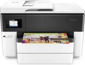 HP OfficeJet Pro 7730 Wide, Tinte (Y0S19A)