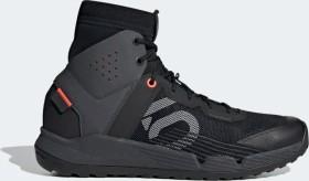 Five Ten Trail Cross Mid Pro core black/grey two/solar red (EF3010)