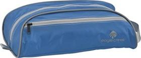 Eagle Creek Pack-It Specter Quick Trip brilliant blue (EC041170153)