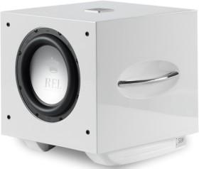 REL Acoustics S/510 white