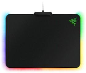 Razer Firefly Mousepad (RZ02-01350100-R3M1)