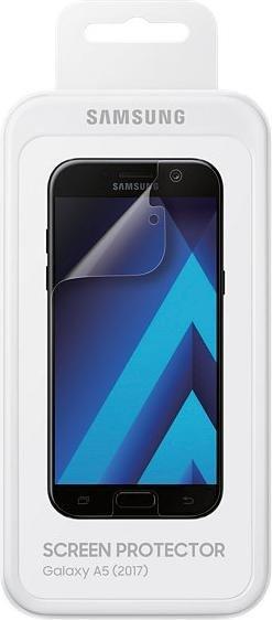 Samsung ET-FA520CT Schutzfolie