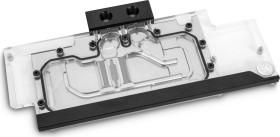 EK Water Blocks Classic Line EK-Classic GPU RTX 2080 +Ti D-RGB, Nickel, Acryl (3831109818527)