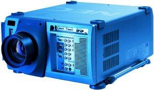 NEC XT5100 (50021093)
