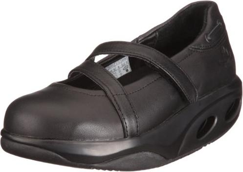 Chung Shi Anti Step Victoria (Damen) (9200240) -- via Amazon Partnerprogramm