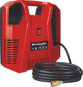 Einhell TH-AC 190 Kit Elektro-Kompressor (4020536)