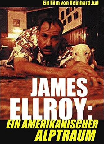 James Ellroy - Ein amerikanischer Alptraum -- via Amazon Partnerprogramm