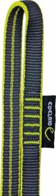 Edelrid sling 16mm (various lengths)