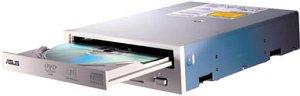 ASUS DRW-0402P/D