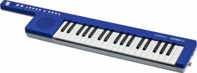 Yamaha Sonogenic SHS-300 blau (SSHS300BU)