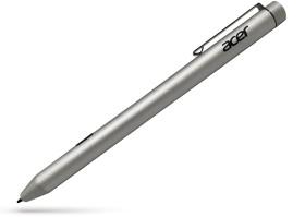 Acer ASA040 USI Active Stylus Pen, silber (GP.STY11.00D)