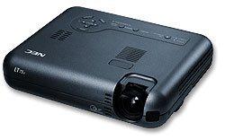 NEC LT150z (50020892)