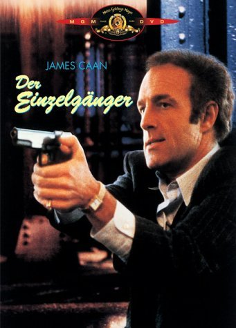 Der Einzelgänger (1981) -- via Amazon Partnerprogramm