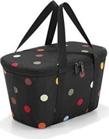 Reisenthel Coolerbag XS cool bag dots (UF7009)