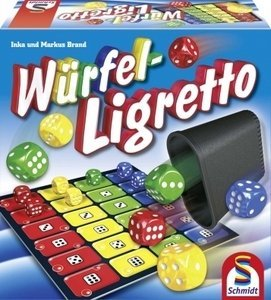 dice-Ligretto
