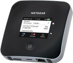 Netgear Nighthawk M2 (MR2100-100EUS)