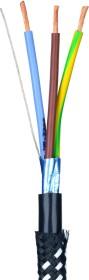 in-akustik Referenz Netzkabel AC-1502F 10m (00761512)