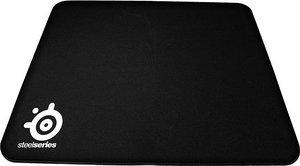 SteelSeries QcK Heavy (63008)