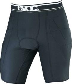 Evoc crash Pants Pad protector pants short (men) (301602100)