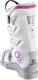 Salomon X Max 70 (Damen) (Modell 20152016) | Preisvergleich