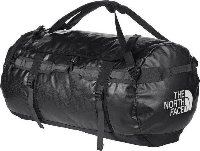 c551a9e85 The North Face Base Camp Duffel XS black (T93ETNJK3)