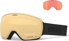 Giro Eave black velvet/vivid copper/vivid infrared (Damen) (7094498)