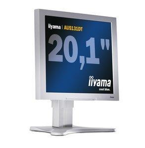 """iiyama AU5131DT, 20.1"""", 1600x1200, digital"""