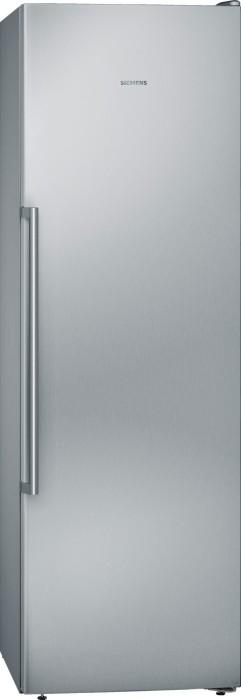 Siemens iQ500 GS36NAI3P