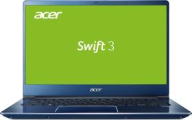 Acer Swift 3 SF314-56-557V blau (NX.H4EEV.003)