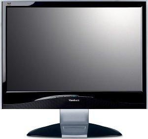 """ViewSonic VX2835wm, 28"""""""