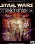 Star Wars Episode I: Dunkle Bedrohung (Phantom Menace) (niemiecki) (PC)