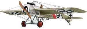 Revell Fokker E.III (04188)