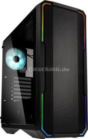 BitFenix Enso Mesh RGB schwarz, Glasfenster (BFC-ESM-150-KKWGK-RP)