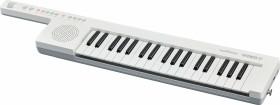 Yamaha Sonogenic SHS-300 weiß (SSHS300WH)