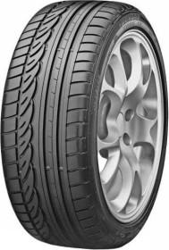Dunlop SP Sport 01 195/55 R16 87H Runflat