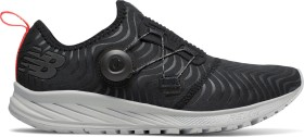 New Balance FuelCore Sonic v2 black/flame (men) (MSONIBW2)