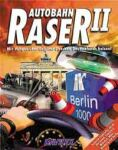 Autobahn Raser 2 (German) (PC)