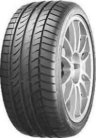 Dunlop SP Sport Maxx TT 255/45 R17 98W Runflat