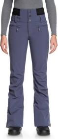 Roxy Rising High Skihose crown blue (Damen) (ERJTP03067-bqy0)