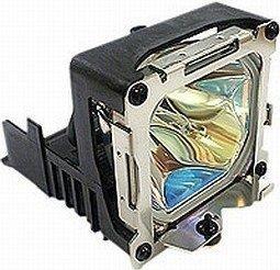 BenQ 5J.JGT05.001 Ersatzlampe
