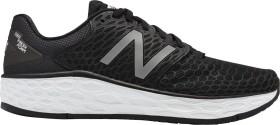New Balance Fresh Foam Vongo v3 black/white (men) (MVNGOBK3)