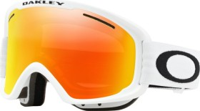 Oakley O Frame 2.0 Pro XM matte white/fire iridium (OO7113-03)