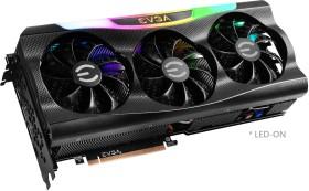EVGA GeForce RTX 3070 FTW3 Ultra Gaming, 8GB GDDR6, HDMI, 3x DP (08G-P5-3767-KR)