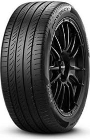 Pirelli Powergy 225/45 R17 94Y XL (3881100)
