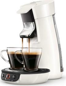 Philips HD6563/00 Viva Café